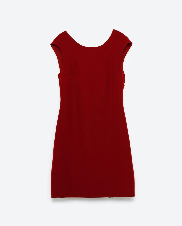 best 25 low cut dresses ideas on pinterest phoebe