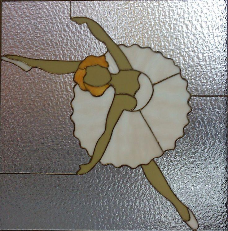 Gallery: Dancers © 2016 - Andrew Debicki
