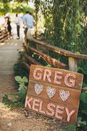 Oregon Farm Wedding Ruffled