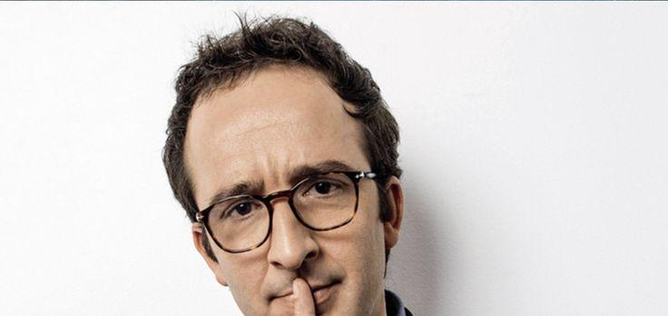 Canal+ : Cyrille Eldin fait perdre plus de 50 000 abonnés à la page Facebook du Petit Journal - https://www.isogossip.com/canal-cyrille-eldin-perdre-plus-de-50-000-abonnes-a-page-facebook-petit-journal-18050/