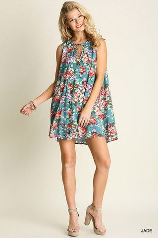 Beautiful Womens Boutique Clothing - Angel Heart Boutique