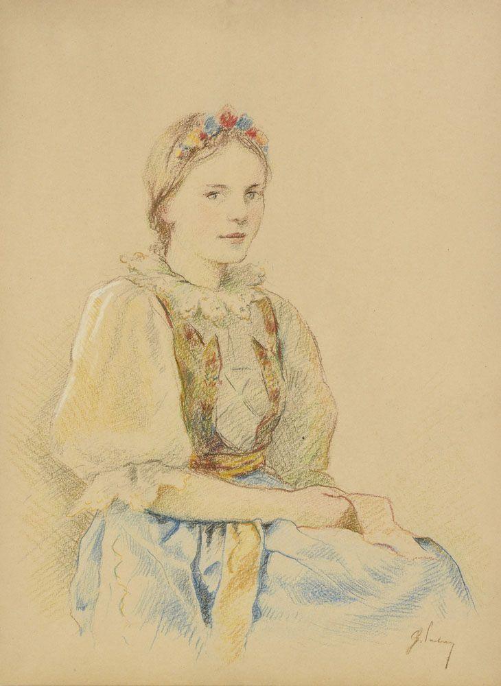 Gejza Salay (1902-1963)