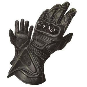 Zombie Apocalypse Gear: Olympia Sports 340 Vented Kevlar Gloves.
