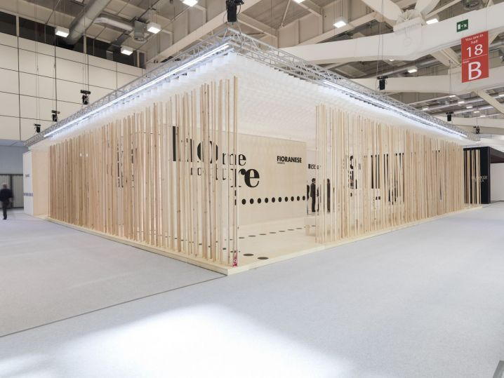 Fabric Exhibition Stand Quotes : Best exhibition stands ideas on pinterest booth