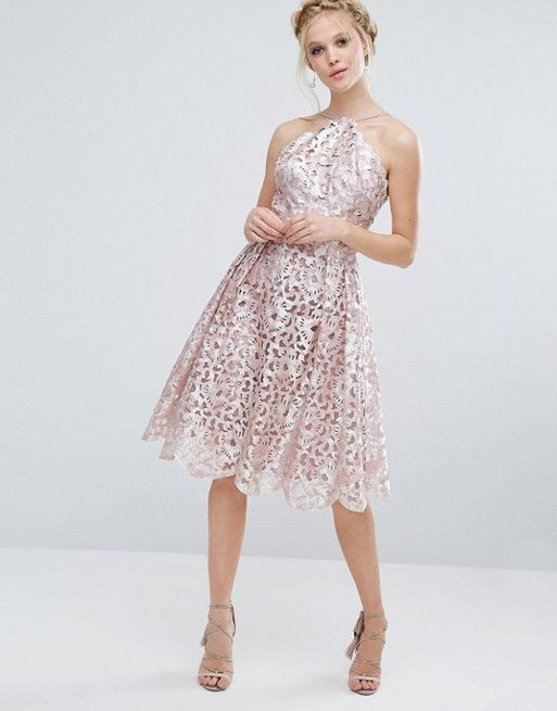 explore summer wedding outfits