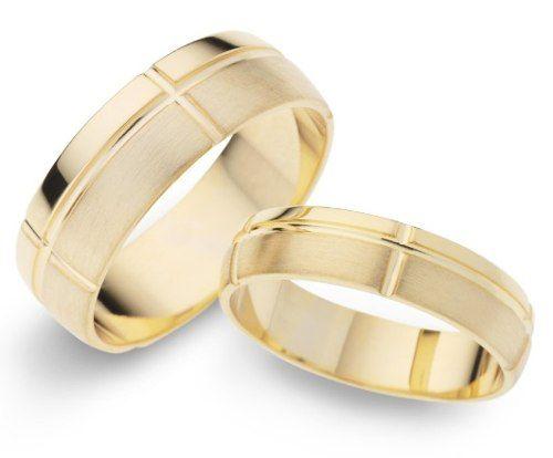 Imagen de http://img2.mlstatic.com/argollas-de-matrimonio-alianzas-aros-de-boda-oro-10kt_MLV-O-3265451840_102012.jpg.