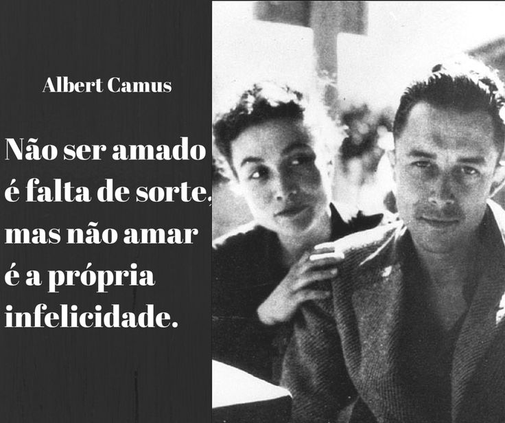 the biography and literary works of albert camus The french novelist, essayist, and playwright albert camus (1913-1960) was obsessed with the philosophical problems of the meaning of life and of man's search for values in a world without.