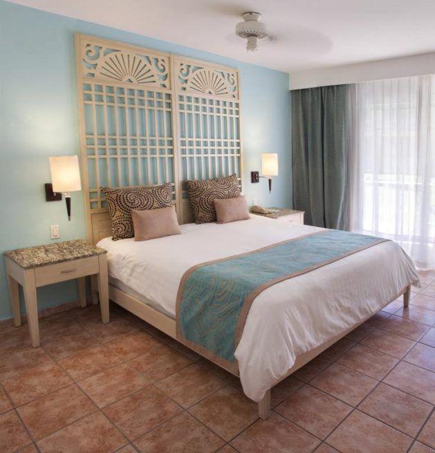 Republica Dominicana Gustazo VH - Gran Ventana Beach Resort Puerto Plata