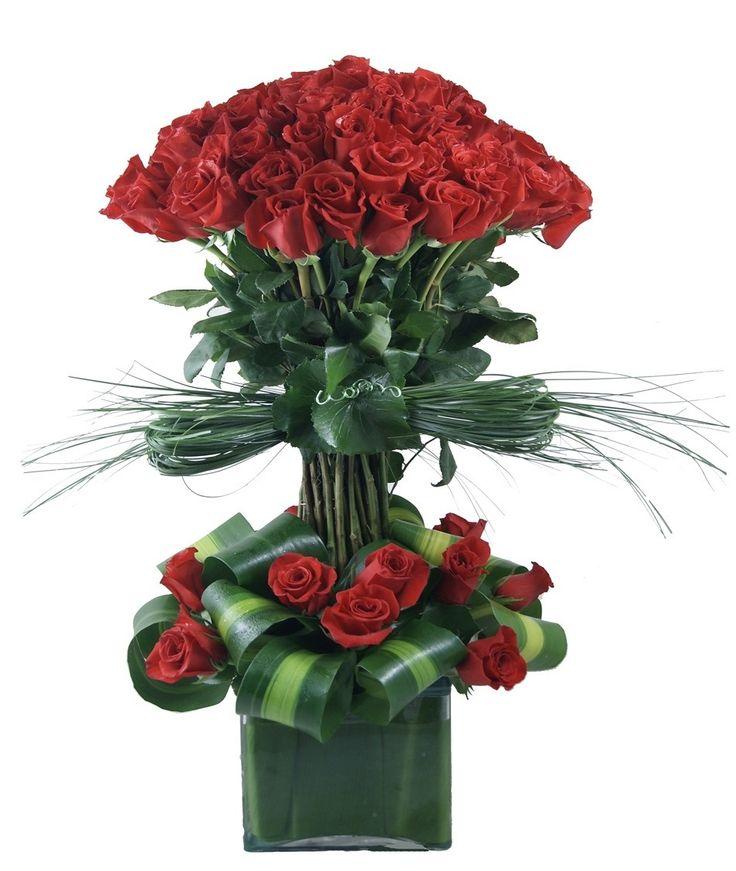 flower, plants, home, diy, fashion, florist, botanic