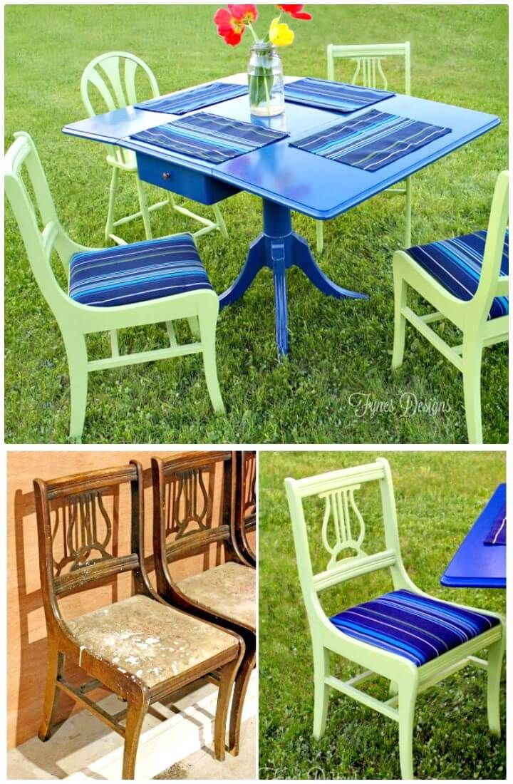 110 diy backyard ideas to try out this spring summer diy furniture pinterest diy furniture diy and furniture