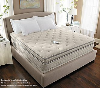 17 best images about sleep number beds on pinterest massage technology and rocks. Black Bedroom Furniture Sets. Home Design Ideas