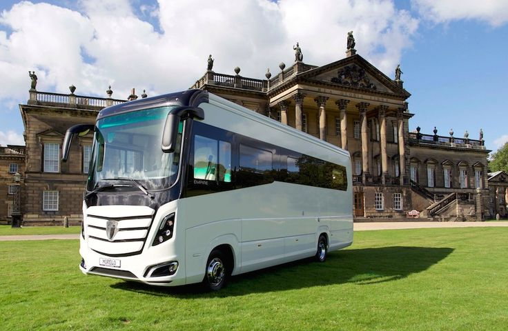A Luxury Motorhome From Home  http://www.luxurialifestyle.com/a-luxury-motorhome-from-home/