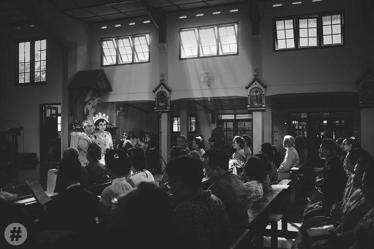 Please contact us for Photo Inquery Phone/whatsapp : 081227110048 Pin BB : 25cb4a07 Instagram : @thephotoworks  Email : info@thephotoworks.net Website : www.thephotoworks.net   #wedding #prewedding #vendor #magelang #jogjakarta #solo #semarang #jakarta #photography #fotografi #photographer #fotografer #pernikahan #nikah #canonphoto #camera #asia #indonesia #grandartos #atria #plataran #borobudur #weddingku #bridestory #mywed…