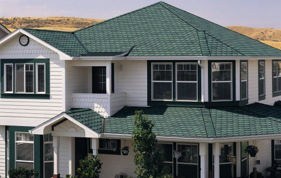 1000 Images About Ct Luxury Carriage House Shingles By