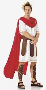 vestuario soldado romano - Buscar con Google
