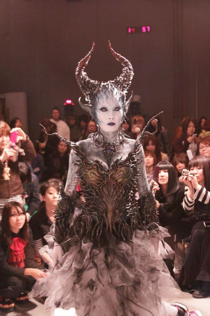 best images about inspiration draping esa warning these 50 horrifying cosplays will give you the scariest nightmares ever