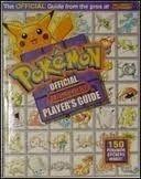 Pokemon - Official Nintendo