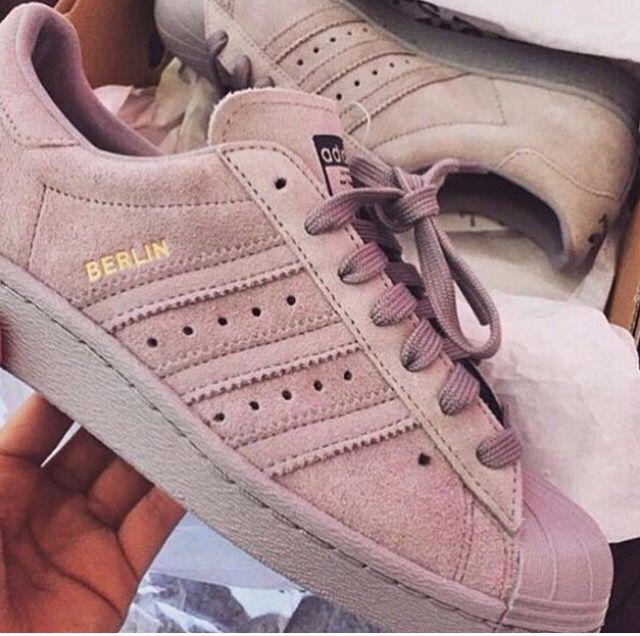 blush pink adidas superstars adidas superstar green slipon shoes