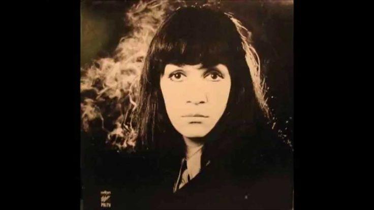 Ewa Demarczyk -  Czy pamietasz jak ze mną tańczyłeś walca