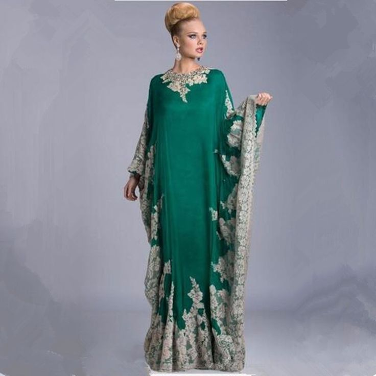 Abaya Kaftan Robe * AliExpress Affiliate's Pin.  Clicking on the VISIT button will lead you to find similar product on AliExpress website