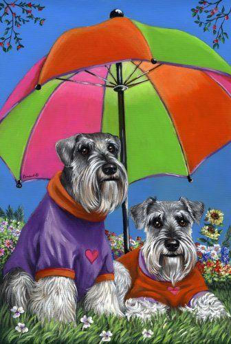 les 142 meilleures images du tableau chiens costum s sur pinterest art th me chien petits. Black Bedroom Furniture Sets. Home Design Ideas