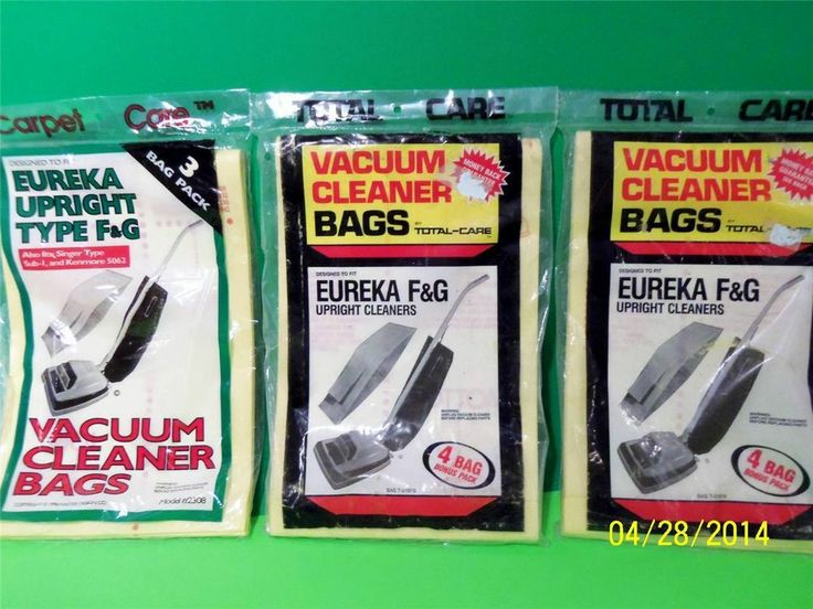 1000 Images About Vacuum Bags On Pinterest Models