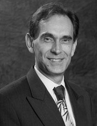Dr. David J Lange - Plastic Surgeon in NJ
