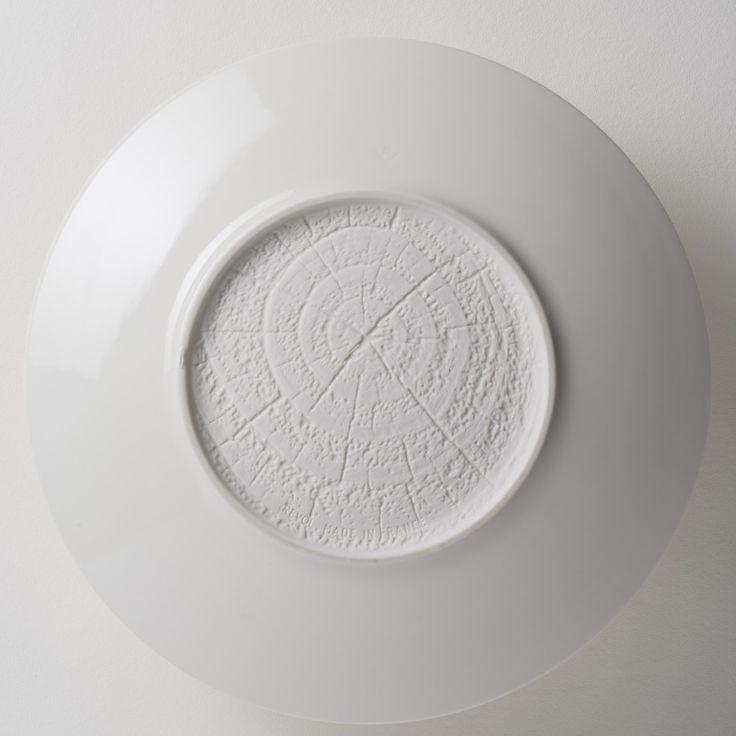 ARBORESCENCE Nieuwe prachtige stoere porselein collectie van Revol (sinds 1768) Harmonieuse vormen, geinspireerd door de creativiteit van de natuur,elegant ontwerp met spannende contrasten in 3 verschillende kleuren leverbaar: ivoire (wit), reglisse (zwart) en poivre (grijs)  Deze collectie is uitsluitend op bestelling leverbaar. Voor informatie kunt u direct contact opnemen met info@firstimpressionstyling.com U kunt ook een kijkje nemen in de catalogus van het merk Revol en wij…