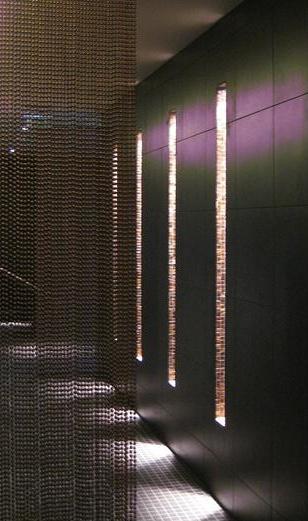 Scotland Spas And Interior Lighting On Pinterest