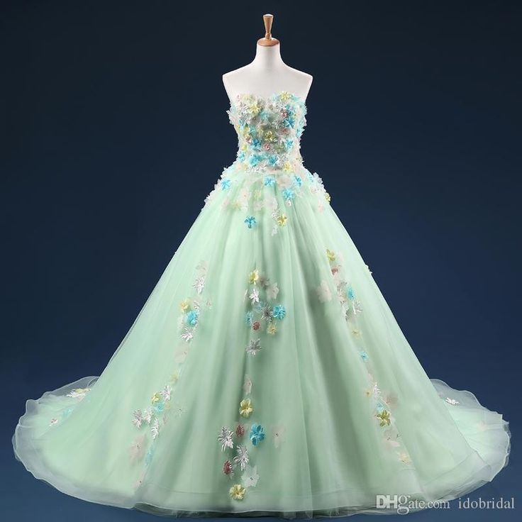 Wedding Gowns Second Marriage: 17 Best Ideas About Second Marriage Dress On Pinterest