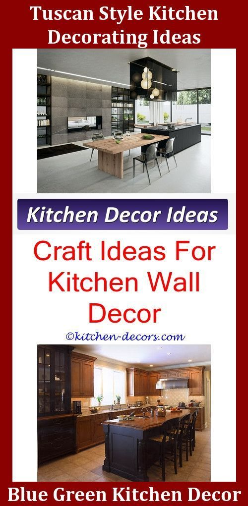 Kitchen Tuscan Kitchen Table Decor Kitchen Dining Room Combo