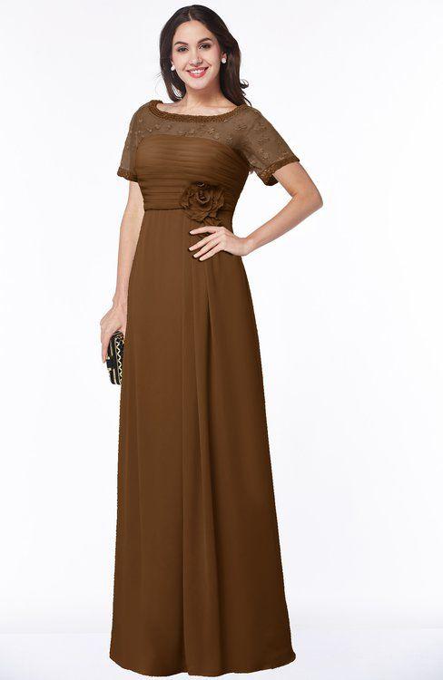 e6388437d34a ColsBM Amanda - Turquoise Bridesmaid Dresses   Wedding Ideas   Bridesmaid  dresses, Turquoise bridesmaid dresses, Rose bridesmaid dresses