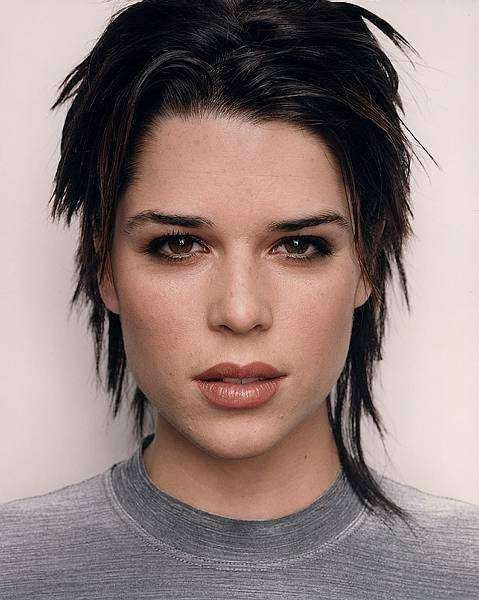 93 Best Neve Campbell Images On Pinterest  Neve Campbell -1206