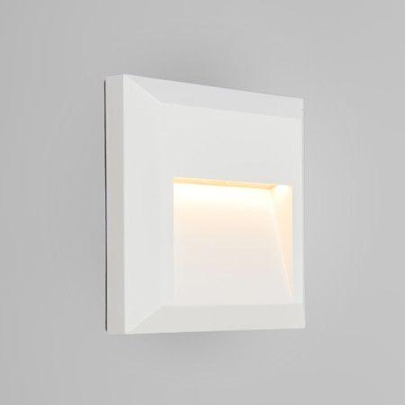 Cele mai bune 25+ de idei despre Lampe badezimmer pe Pinterest - deckenlampe für badezimmer