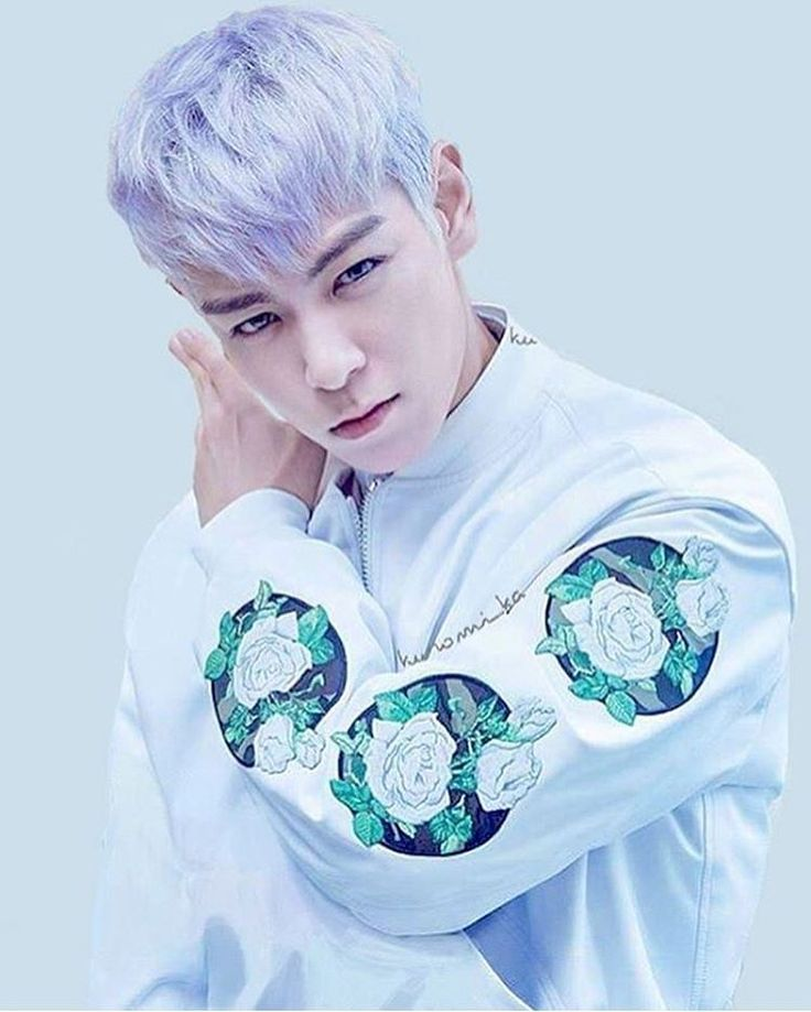 "THECHOI_TOP on Instagram: ""#THECHOI 160327 Magazine ' men 's uno Malaysia' April…"