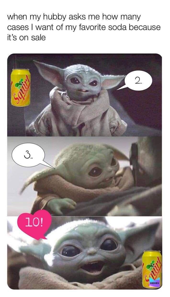 Pin By Baby Yoda Love Mel Lafferty On Baby Yoda Memes Yoda Meme Yoda Wallpaper Snoopy Cartoon