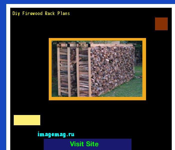 17 Best Ideas About Firewood Rack On Pinterest Fire Wood