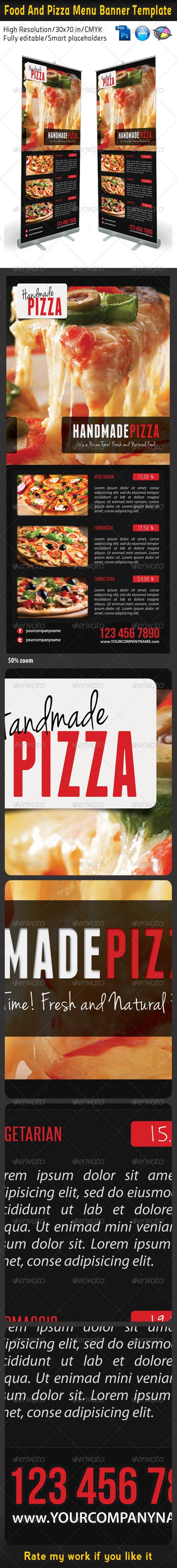 58d9c9bffed634fb6c20e8e286b5199f--pizza-menu-pasta-pizza Verwunderlich Nostalgie Im Kinderzimmer Gutscheincode Dekorationen