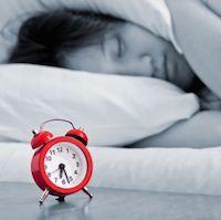 Бессонница и проблемы со сном: психотерапевтическая помощь. Как связаны убеждения и поведение с нарушениями сна?