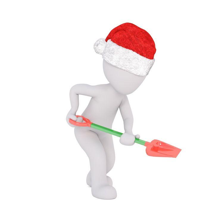 Opruimen van de kerstboom: Wanneer doe jij dat? https://blog.kreanimo.com/kerstboom-opruimen-wanneer/