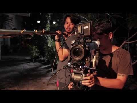 Real Film Production Program.  Membuat Film secara Profesional dalam Satu Minggu di IDS   International Design School.   #Film #College  www.idseducation.com