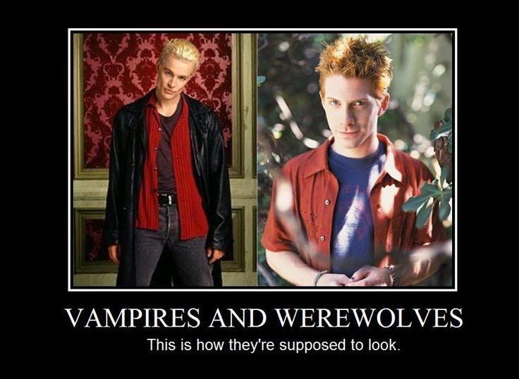 : Geek, Vampire Slayer, Vampires, Stuff, Movies, Buffy Angel, Werewolves