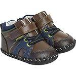 Pediped Shoes