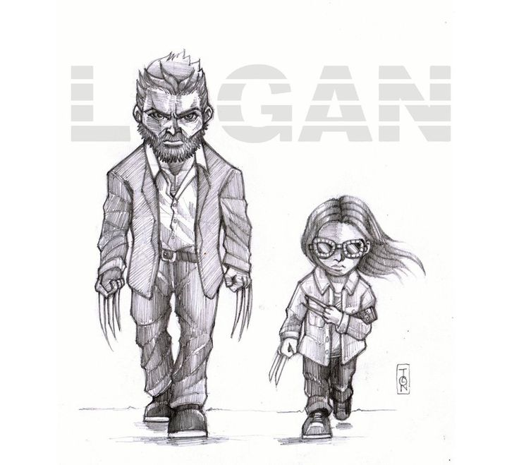 Mejores 64 imágenes de Wolverine en Pinterest | Wolverine logan ...