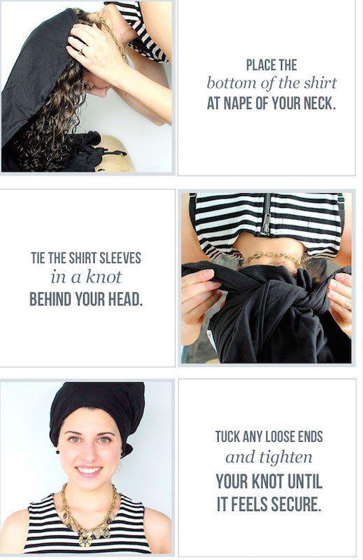 ClioMakeUp-plopping-capelli-ricci-mossi-senza-calore-senza-phon-cos-e