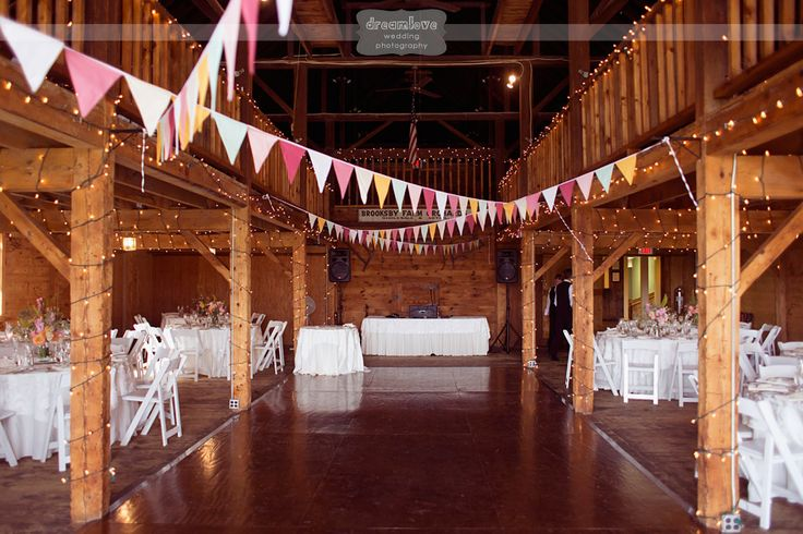 49 best peabody massachusetts images on pinterest for Outdoor wedding venues ma