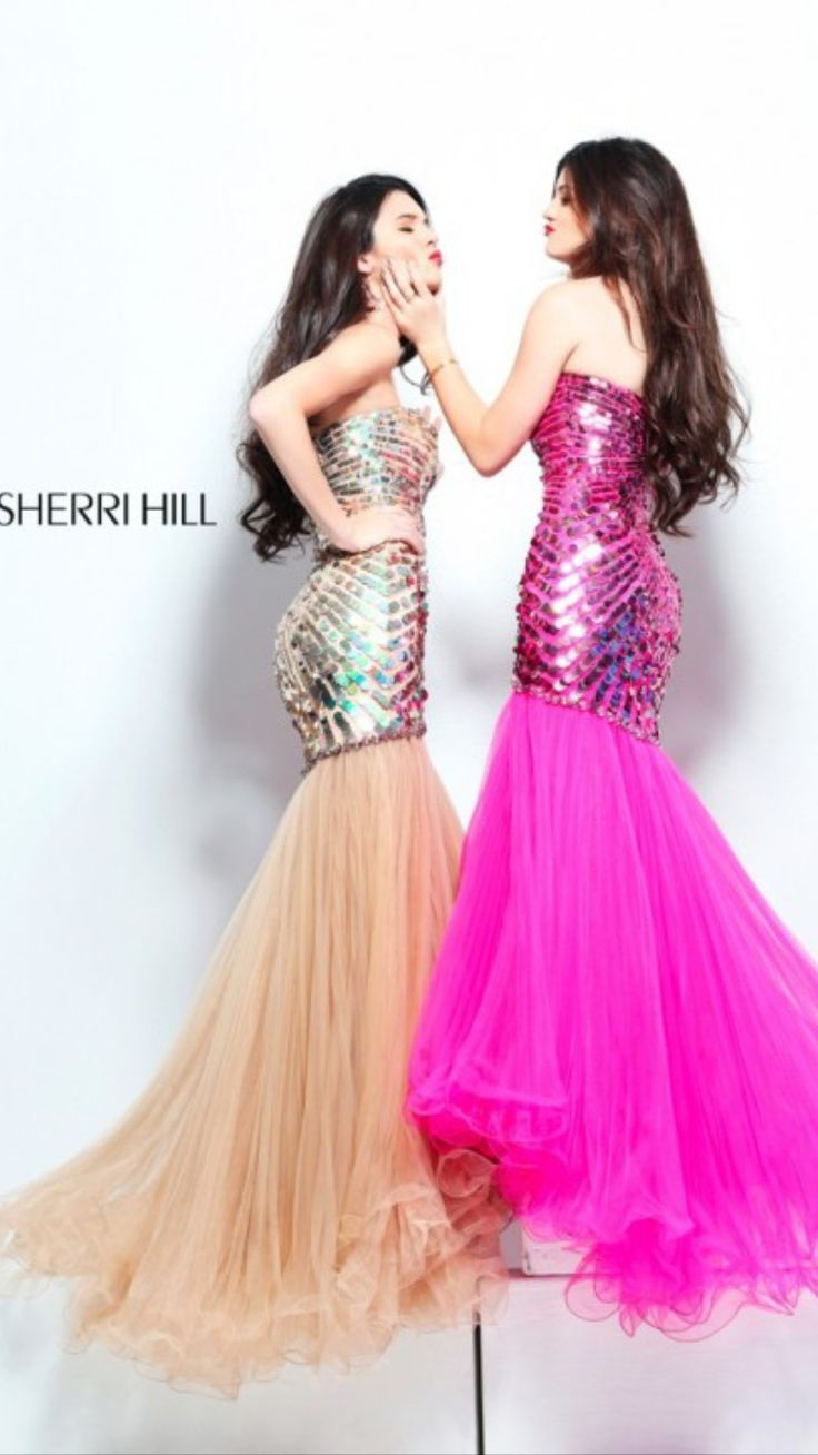 18 best Kendall and Kylie images on Pinterest   Jenners, Hairdos and ...