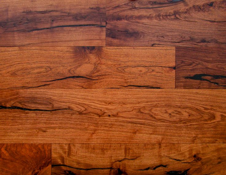 Floor and decor mesquite texas wood floors for Floor and decor texas
