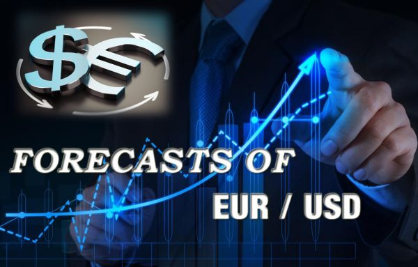 The latest developments of determining fiscal policy of European Union are playing an important role on the EUR/USD parity.  According to the many experts, the December forecasts of EUR/USD market will be a bit positive.