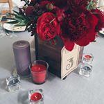 """Оформление Свадеб Be-dream Ufa on Instagram: """"Свадебное оформление в зимнее время-это настоящая сказка. Множество различного оформление, множество стилей, цветовые решения-наполнит Ваше торжество незабываемыми эмоциями. Наша студия по оформлению свадеб Be-dream сделает всё на высшем уровне! #оформлениесвадеб #уфасвадьба #декор #свадебныйдекоруфа #уфаоформление #свадьба #уфа #выезднаярегистрация #свадебнаяполиграфия #фотозона"""""""